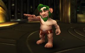 Model updates - gnome male 2.jpg