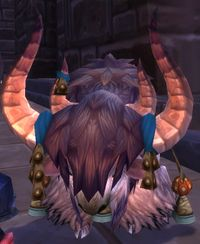Image of Mundu