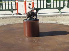 Orc Statue Creation14.jpg