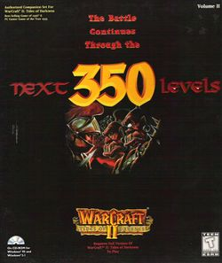 The Next 350 Levels cover front.jpg