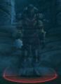 Arados the Damned.jpg