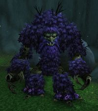 Image of Bloombeard