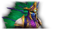 Boss icon Queens Court.png