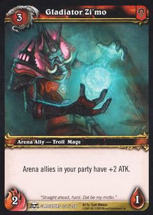 Gladiator Zi'mo TCG Card.jpg