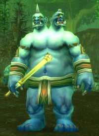 Image of Gordunni Mage-Lord