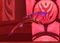 Image of Phoenix-Hawk
