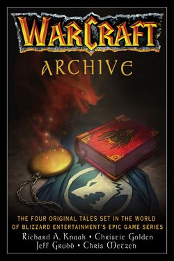 WarcraftArchive-Cover.jpg