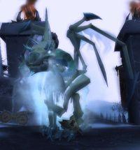 Image of Frostbrood Slayer