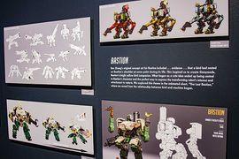 Blizzard Museum - Overwatch10.jpg