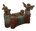 Legion chest5.png