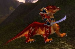 Red Dragonspawn.jpg