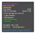 Bug Reporter Tooltip 8.2.0.png
