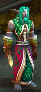 Image of Cenarion Circle Druid