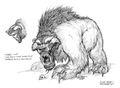 Dire Bear Concept.jpg