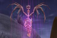 Image of Eternal Spirit of Tharon'ja
