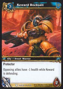 Keward Rocksalt TCG Card.jpg