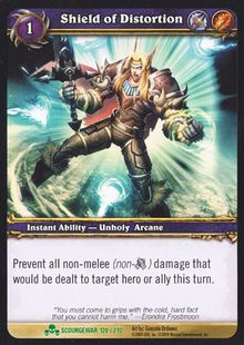 Shield of Distortion TCG Card.jpg