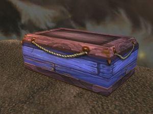 Cenarion Supply Crate.jpg