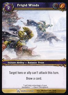 Frigid Winds TCG Card.jpg