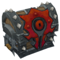 Horde chest.png
