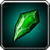 Inv jewelcrafting 70 gem02 green.png