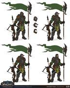 Kul Tiran Guard Set concept 3.jpg