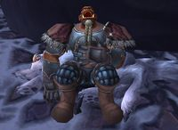 Image of Outrider Lukar