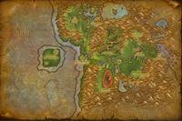 South Isildien Digsite map.jpg