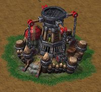 Warcraft III Reforged - Orcish Beastiary.jpg