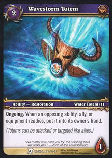 Wavestorm Totem TCG Card.jpg