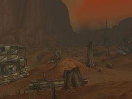 Windshear Crag.jpg