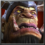BTNArmoredOgre-Reforged.png