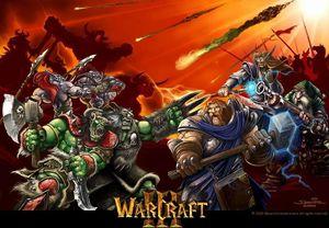 Battle-1024.jpg