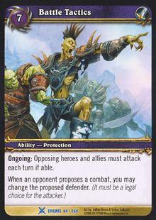 Battle Tactics TCG Card.jpg