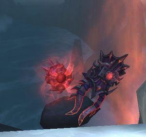 Fist of the Fallen Shaman4.jpg
