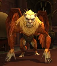 Image of Ginger-Ginger