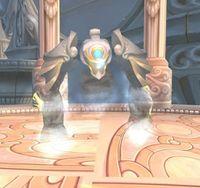 Image of Grand Vizier Ertan