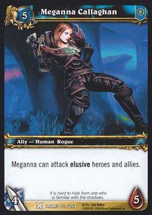 Meganna Callaghan TCG Card.jpg