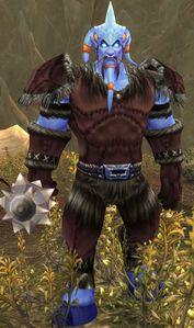 Image of Overseer Nuaar