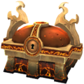 Sulfuron chest.png