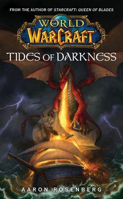 TidesofDarkness-Cover.jpg