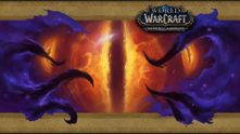 Vision of N'Zoth loading screen.jpg