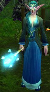 Image of Apprentice of Estulan
