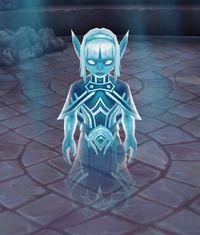 Image of Arylina