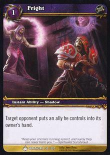 Fright TCG Card.jpg