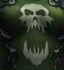 Laughing Skull Tabard.png