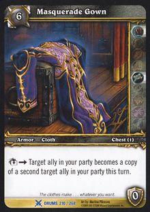 Masquerade Gown TCG Card.jpg