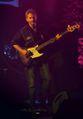 Mike Morhaime guitar BC2011.jpg