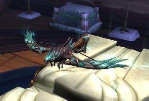 Ravenguard4.jpg