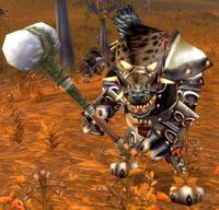 Image of Riverpaw Brute